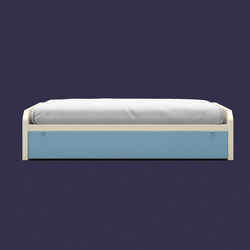 Composition 24 | Children's beds | LAGRAMA