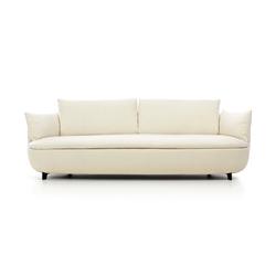 bart canape | Lounge sofas | moooi