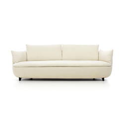 bart canape | Sofás lounge | moooi