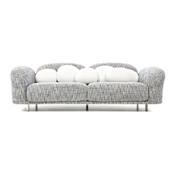 cloud sofa | Lounge sofas | moooi