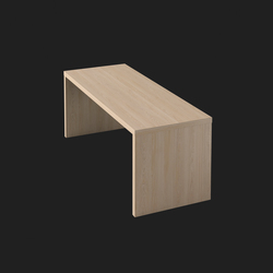 Composition 42 | Desks | LAGRAMA