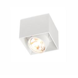 wi ab 1e kb | Faretti a soffitto | Mawa Design