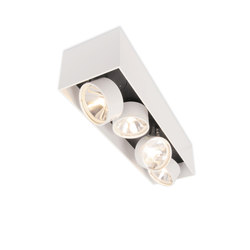 wi ab 4e kb | Ceiling lights | Mawa Design