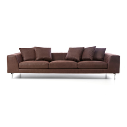 zliq sofa | Sofas | moooi
