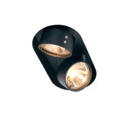 wi eb 2ov db | Focos reflectores | Mawa Design