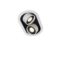 wi eb 2ov db r led | Spots | Mawa Design