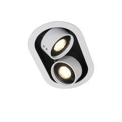 wi eb 2ov db r | Lampade spot | Mawa Design