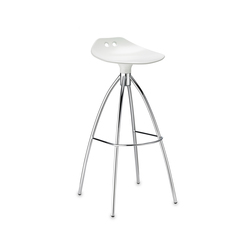 Frog stool | Barhocker | Scab Design