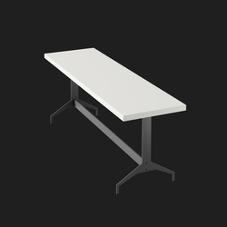 Table | Desks | LAGRAMA