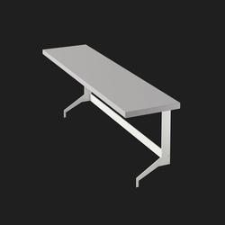 Mesa | Escritorios | LAGRAMA