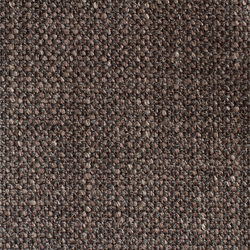 Limnos 19 | Fabrics | Montis