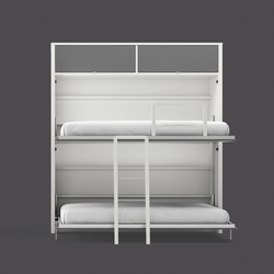 Folding bed | Children's beds | LAGRAMA