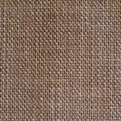 Limnos 102 | Fabrics | Montis