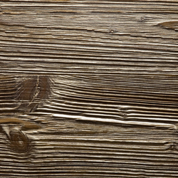 Wood | roughly brushed | Wood panels / Wood fibre panels | VEROB
