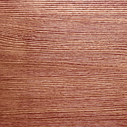 Wood | brushed | Metal sheets | VEROB