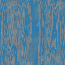 Blue Essence | Wall coverings / wallpapers | Wall&decò