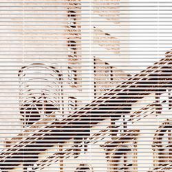 DE PROSPECTIVIA | Arte | Wall&decò