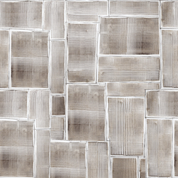 Opus Mixtum | Wall coverings / wallpapers | Wall&decò