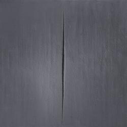 Feringe Concave grey | Rugs / Designer rugs | Kateha