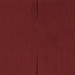 Feringe Convex red | Formatteppiche / Designerteppiche | Kateha