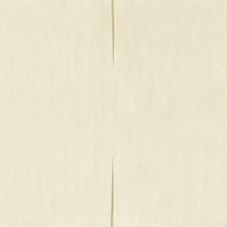 Feringe Convex white | Formatteppiche / Designerteppiche | Kateha
