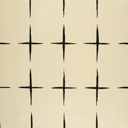 Stars white | Rugs / Designer rugs | Kateha