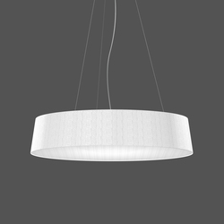 Flatliner Pendant luminaires | General lighting | RZB - Leuchten