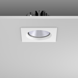 High End Recessed Ceiling Lights Outdoor Lighting On