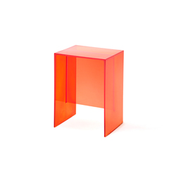 Max Beam | Side tables | Kartell