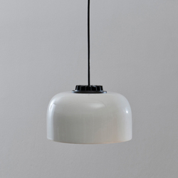 HeadHat / Ceramic | General lighting | Santa & Cole