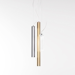 Rifly | General lighting | Kartell
