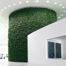 Project - Grüne Wand® | Living / Green walls | art aqua