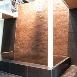 Selezionata di Pareti dacqua  Decorazioni pareti su
