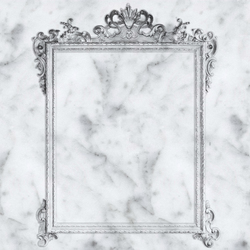 Louis XV | Wallcoverings | Wall&decò
