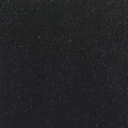 Sencillo Standard black-41 | Alfombras / Alfombras de diseño | Kateha