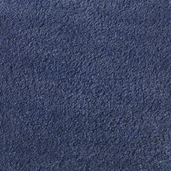 Sencillo Standard blue-14 | Rugs | Kateha