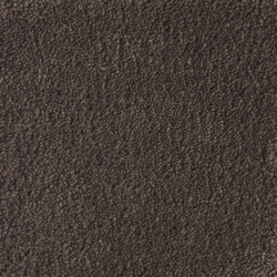 Sencillo Standard brown-5 | Rugs | Kateha