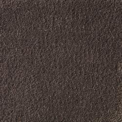 Sencillo Standard brown-5 | Rugs / Designer rugs | Kateha