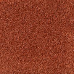Sencillo Standard coral-35 | Alfombras / Alfombras de diseño | Kateha