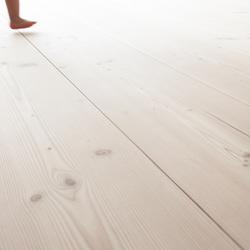 pur natur Floorboards Douglas | Wood flooring | pur natur