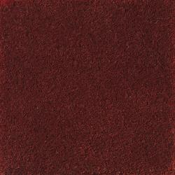 Sencillo Standard dk red-10 | Rugs / Designer rugs | Kateha