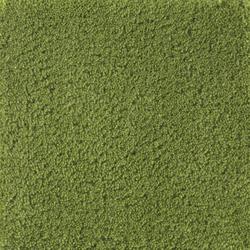 Sencillo Standard green | Rugs | Kateha