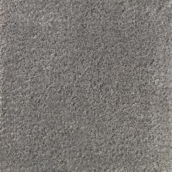 Sencillo Standard grey-34 | Rugs / Designer rugs | Kateha