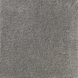 Sencillo Standard grey-34 | Rugs | Kateha