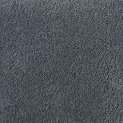 Sencillo Standard grey green-30 | Tapis / Tapis design | Kateha