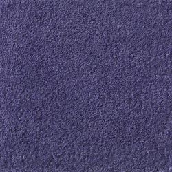Sencillo Standard lavender-37 | Alfombras / Alfombras de diseño | Kateha