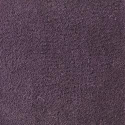 Sencillo Standard lilac-33 | Tappeti / Tappeti d'autore | Kateha