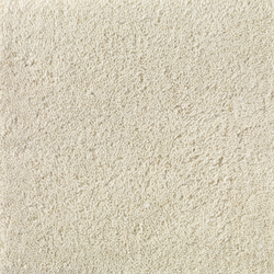 Sencillo Standard lt beige-3 | Rugs | Kateha