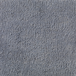 Sencillo Standard lt blue-38 | Rugs | Kateha