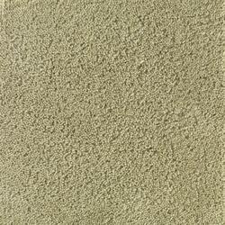 Sencillo Standard lt green-39 | Rugs / Designer rugs | Kateha
